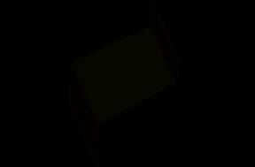 доборный элемент - оконный отлив